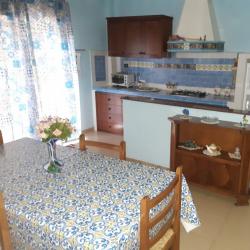 Casa Vacanze Casa Aurora